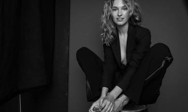 Manuela Tatjana Frey