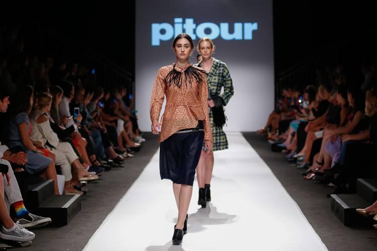 Pitour - MQ Vienna Fashion Week.18.