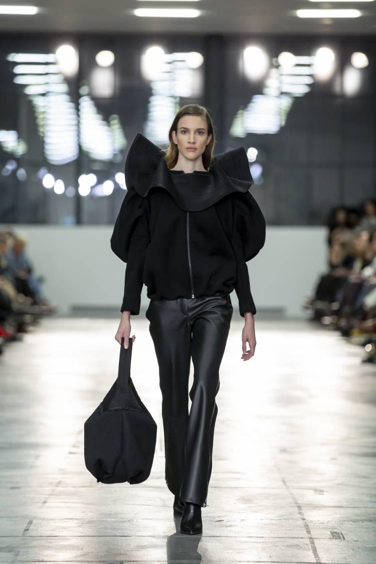 Amorphose - Mode Suisse Edition 15