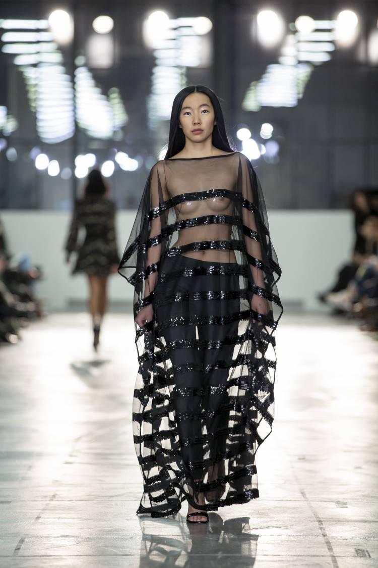Mourjjan - Mode Suisse Edition 15