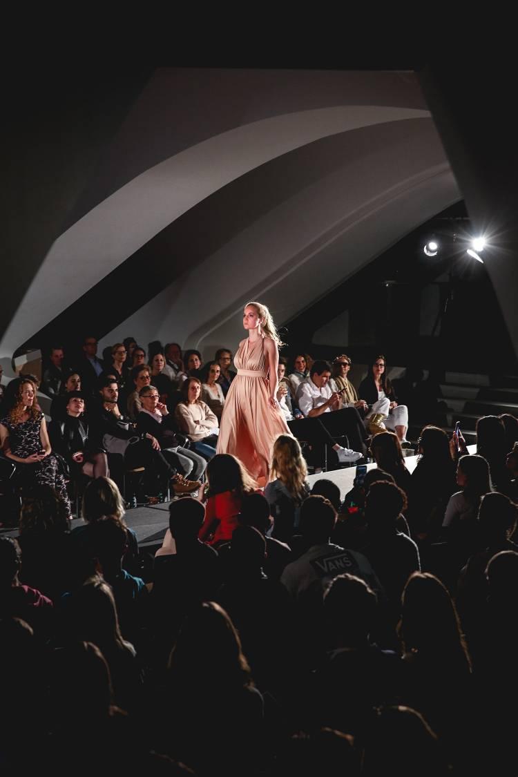 Un-Dress 2019