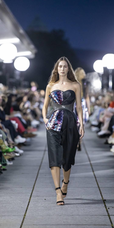Mourjjan - Mode Suisse Edition 16